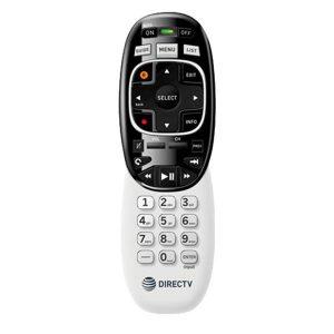 DRE Remote