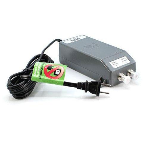 DIRECTV 29 V Power Inserter