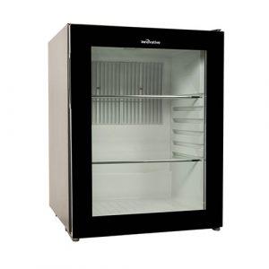 Minibar inn602GD