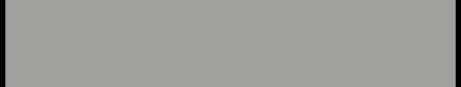 SunBrite TV Logo